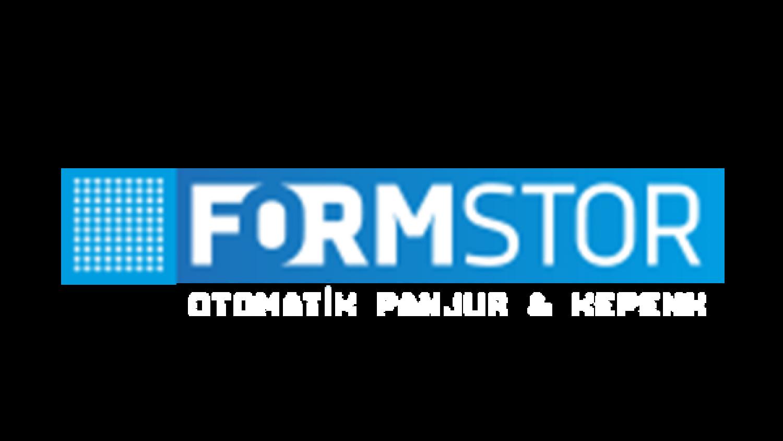 FORMSTOR