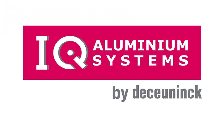 IQ Alüminyum